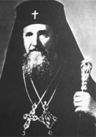 Arsenii of Plovdiv