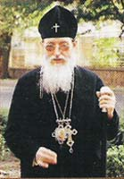 Ioaniky of Sliven
