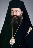 Makarios of Gortyna