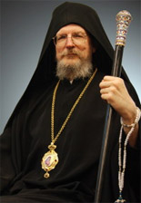 Melchisedek of Pittsburgh