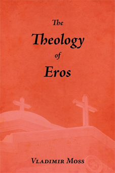 The Theology of Eros