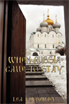 When Russia Came to Stay